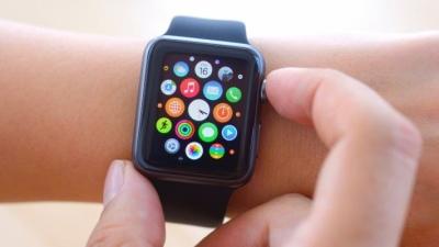 Hướng dẫn tải và cài đặt ứng dụng trên Apple Watch đơn giản qua App Store và iPhone