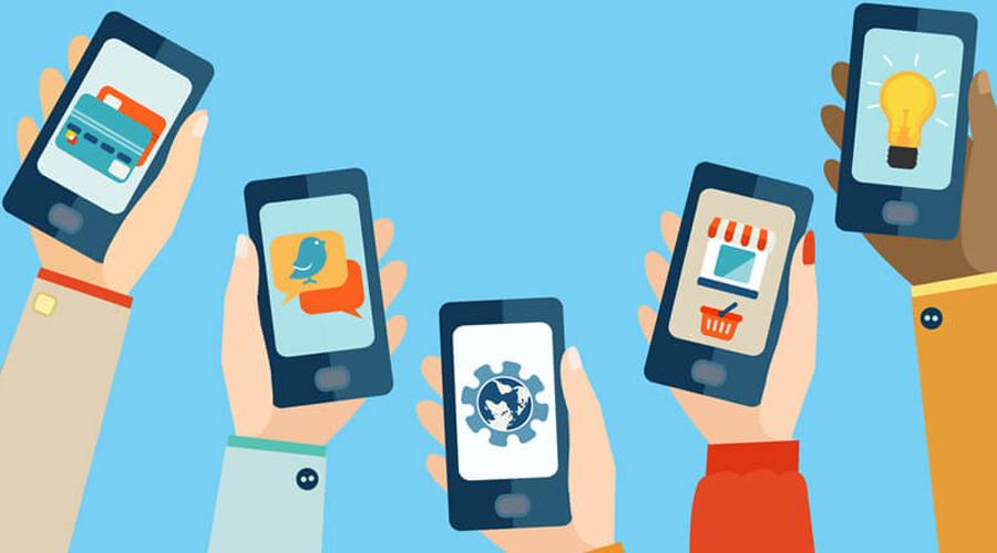 Hướng dẫn mua hàng từ xa nhanh chóng ngay trên Minh Tuấn Mobile