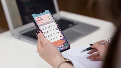 Các tiện ích hữu dụng trên iOS 14 giúp bạn khai thác tối đa công dụng của iPhone