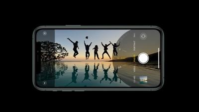 iOS 15 đã cho phép người dùng tắt Chế độ ban đêm tự động trên iPhone