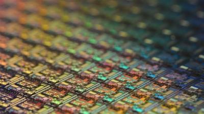 iPad Pro 2022 sẽ dùng chip TSMC 3nm tiên tiến, iPhone 14 sẽ sử dụng chip 4nm