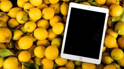 iPad Gen 9 sẽ được trang bị chip A13 Bionic nhanh hơn, giá 7.5 triệu, ra mắt vào cuối năm nay