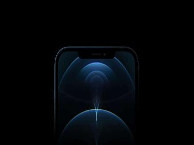Đánh giá chi tiết iPhone 12 Pro và 12 Pro Max 2021: Những chiếc điện thoại tốt nhất hiện nay!