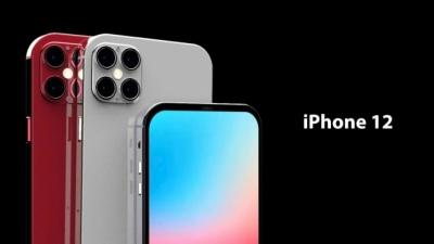 Quý 3 2021: iPhone 12 series chiếm 63% doanh số iPhone, iPhone 12 mini tiếp tục gây thất vọng