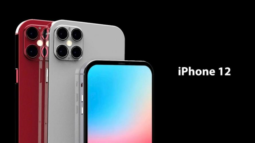 Quý 3/2021: iPhone 12 series chiếm 63% doanh số iPhone, iPhone 12 mini tiếp tục gây thất vọng