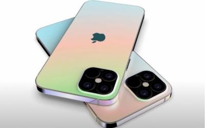 """iPhone 13 có phải sản phẩm đáng để chờ đợi, liệu có đủ sức làm nên """"cú hích"""" như iPhone 12?"""