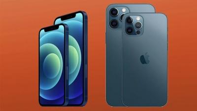 Đây là chiếc iPhone tiếp theo bị khai tử và bảng giá mới khi iPhone 13 Series ra mắt, bạn đoán là...