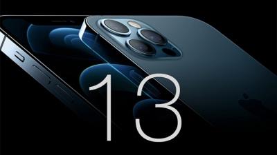 iPhone 13 series: Giá bán, ngày phát hành và tổng hợp những tin đồn liên quan