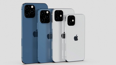 75% người dùng không thích tên iPhone 13? Vậy đâu là cái tên được yêu thích nhất?