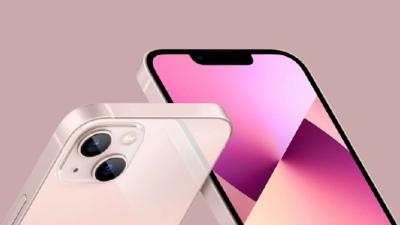 iPhone 13 xếp hạng tốt hơn iPhone 12 Pro trong bài kiểm tra camera của DxOMark