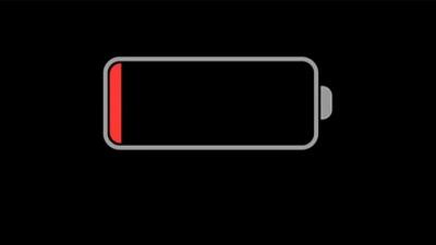iPhone, iPad, MacBook trong tương lai có khả năng phát hiện ánh nhìn và cảm nhận sự chú ý để giúp tiết kiệm pin hơn