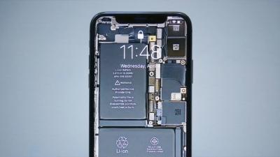 iPhone từ năm 2023 sẽ có dung lượng pin lớn nhờ thay đổi này, anh em khỏi phàn nàn nữa nhé