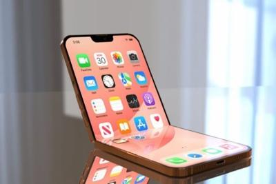 iPhone vẫn rất tốt, nhưng đã đến lúc Apple nên thay da đổi thịt sau bao năm sống nhàm chán