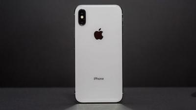 iPhone X sống sót sau cú rơi tự do hơn 3000m từ máy bay mà không có dấu hiệu bị hư hại