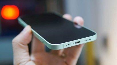 iPhone, iPad đột nhiên tắt nguồn, sập máy - Nguyên nhân và cách khắc phục hiệu quả, triệt để