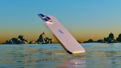 Lộ diện 4 màu sắc của iPhone 13 Pro (Max) tuyệt đẹp, sức hút không thể chối từ
