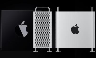 Mac Pro 2022 sẽ tiếp tục sử dụng CPU Intel thay vì Apple M Series, nhưng hiệu năng sẽ khiến bạn choáng ngợp