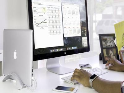 Các phím tắt cơ bản thường dùng cho macOS