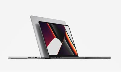 MacBook Pro 14 inch và 16 inch ra mắt: Màn hình miniLED tai thỏ, MagSafe 3, trang bị cổng HDMI, chip M1 Pro và M1 Max vô đối