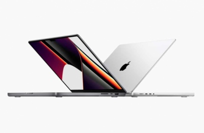 Macbook Pro mới đi kèm với một hệ thống nhiệt được cải tiến mà, chẳng cần đến quạt