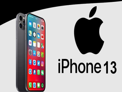 Tin vui cho iFan: iOS 14 sẽ hỗ trợ tất cả iPhone chạy iOS 13 (kể từ iPhone SE trở về sau)