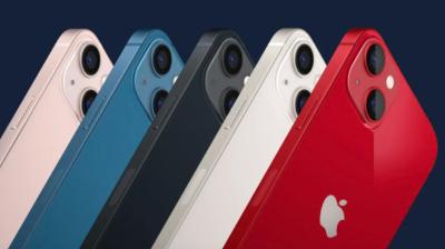 Nên mua iPhone 13 Series dung lượng 128GB, 256GB, 512GB hay 1TB là đủ dùng và phù hợp nhu cầu?