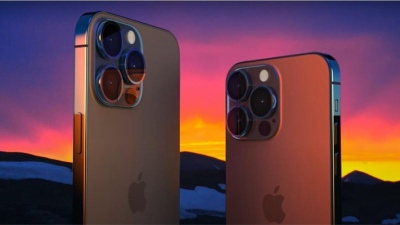 Nguồn cung linh kiện cho iPhone 13 Series và iPad mới bị thiếu hụt, lịch trình ra mắt sẽ bị ảnh hưởng?