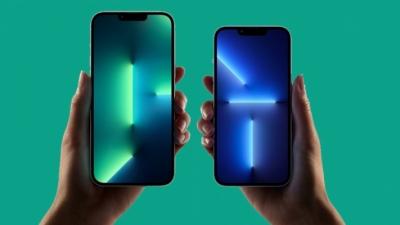 Nhu cầu về iPhone 13 series tiếp tục tăng mạnh sau 3 tuần kể từ khi ra mắt