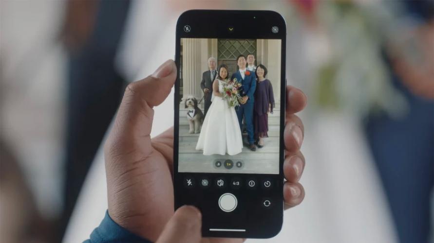 Phong cách chụp ảnh (Photographic Styles) trên iPhone 13 là gì? Sử dụng chúng như thế nào?