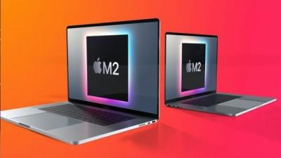 Rò rỉ: MacBook Pro 14 inch và 16 inch có thể được nâng cấp Webcam lên độ phân giải HD 1080p