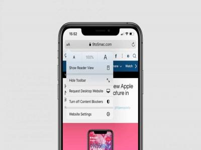 Safari trên iOS 14 đã được tích hợp dịch ngôn ngữ như Chrome, khỏi cần dùng bên thứ 3 nữa nhé anh em