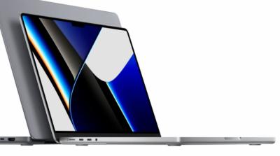 So sánh MacBook Pro 14 inch 2021 vs MacBook Pro 13 inch M1 và MacBook Pro 13 inch Intel: Đâu là mẫu máy phù hợp nhất?