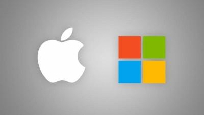 So sánh macOS và Windows: Đâu mới là hệ điều hành tốt nhất hiện nay?