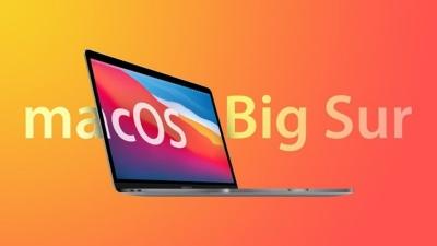 Steve Jobs đã từng muốn cài đặt hệ điều hành MacOS trên máy tính của Dell nhưng bị từ chối