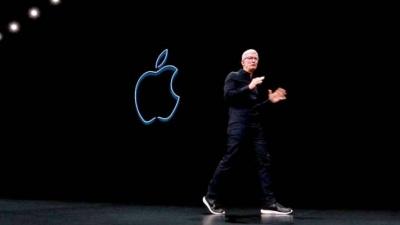 Tại sao các vấn đề dù nhỏ nhặt trên sản phẩm Apple cũng bị thổi phồng hơn so với những ông lớn khác?