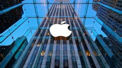iPad Pro, AirTags và AirPods 3 mới dự kiến sẽ được công bố vào tháng 3 tới