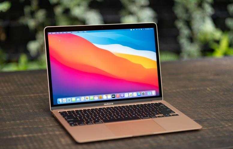 Tắt ngay 7 cài đặt không cần thiết này để tối ưu hóa Macbook của bạn