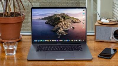Tất tần tật về MacBook Pro 16 inch 2021: Giá bán, cấu hình, tính năng, thiết kế và ngày ra mắt