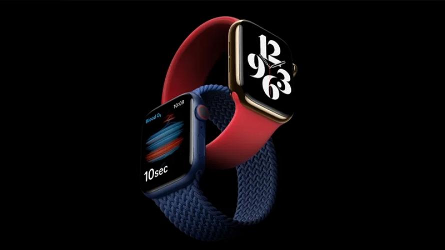 Apple Watch và các thiết bị đeo khác có thể phát hiện ảnh hưởng lâu dài của COVID-19