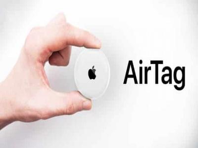 Jon Prosser: AirTags đã sẵn sàng ra mắt cùng với iOS 14.3, AirPods Studio bị hoãn