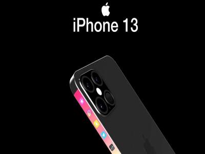 Tổng hợp thông tin về iPhone 13: Màn hình 120Hz, không có cổng sạc, camera zoom quang 10x và còn gì nữa?