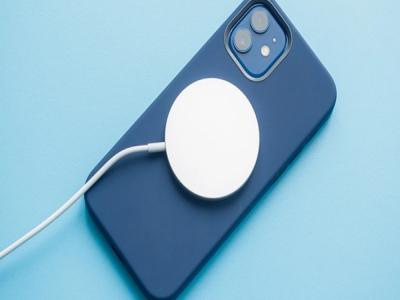 Pin của iPhone 12 Series sẽ có thể xài tẹt ga nếu bạn biết tận dụng 14 mẹo nhỏ này