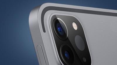 """Tìm hiểu về cảm biến LiDAR - Vũ khí bí mật"""" trên iPhone 12 Pro giúp Apple giành lợi thế trên chiến trường camera"""