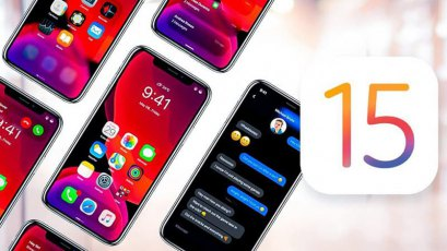 6 tính năng trên Android được kỳ vọng sẽ xuất hiện trên hệ điều hành iOS 15 sắp ra mắt