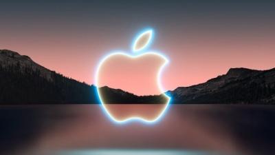 Tóm nhanh điểm nóng tại sự kiện California Streaming: iPhone 13 Series, iPad mới, Apple Watch Series 7