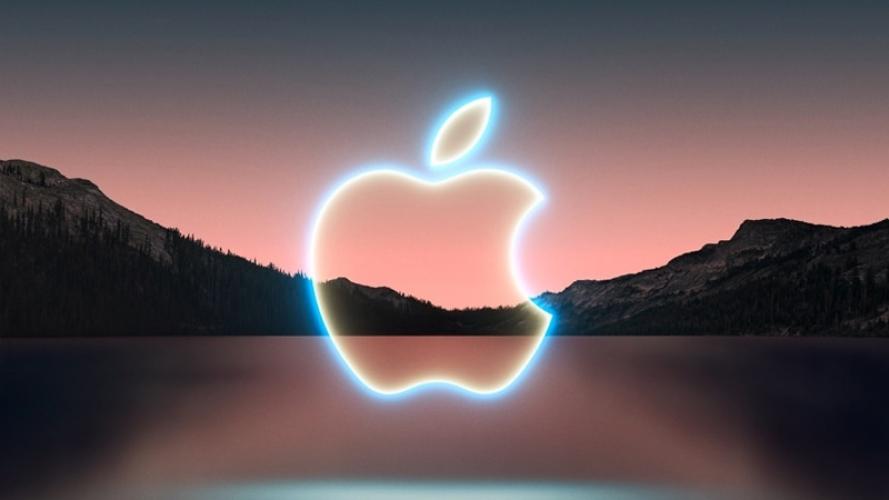 Tóm nhanh điểm nóng tại sự kiện 'California Streaming': iPhone 13 Series, iPad mới, Apple Watch Series 7