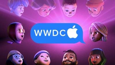 Tổng hợp các sản phẩm được Apple ra mắt tại WWDC 2021: iOS 15, iPadOS 15, macOS và hơn thế nữa