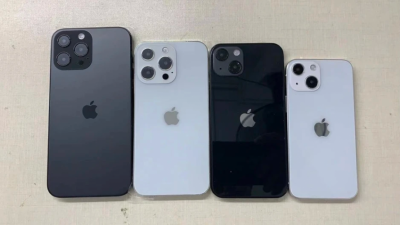 Tổng hợp những thông tin về thiết kế, tính năng và nâng cấp trên camera iPhone 13 Series: Có đáng để chờ đợi?