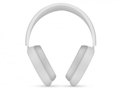 Tai nghe over-ear cao cấp AirPods Studio sắp được Apple ra mắt có gì thú vị?