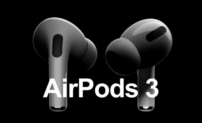 Tổng hợp thông tin về Apple AirPods 3: Giá bán bao nhiêu, khi nào ra mắt, có tính năng gì mới?
